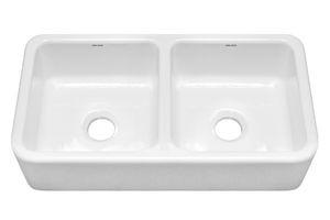 Lavello in ceramica, Lavabo in ceramica - Tutti i produttori del ...