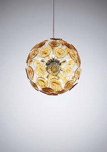 Lampade la murrina - Tutti i prodotti su ArchiExpo