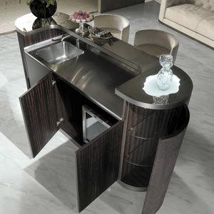 mobile bar moderno - tutti i produttori del design e dell ... - Mobili Bar Moderni Per Casa
