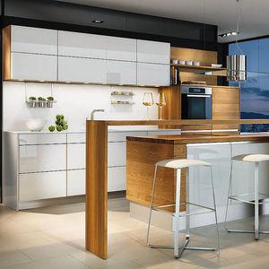 Cucina In Faggio Tutti I Produttori Del Design E Dell Architettura