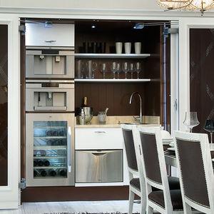 Minicucine. Milano Italy With Minicucine. Elegant Cucina Kitchen Box ...