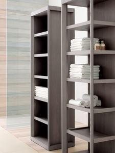 Mensola da bagno - Tutti i produttori del design e dell\'architettura ...