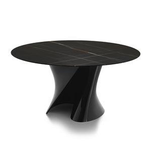 Tavoli In Plastica Smontabili.Tavolo In Plastica Tutti I Produttori Del Design E Dell