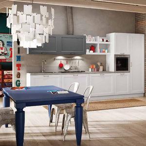 Cucine ,Cucine classiche - Tutti i produttori del design e dell ...