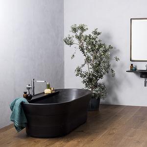Vasca da bagno in pietra - Tutti i produttori del design e dell ...