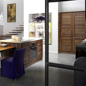 L\'OTTOCENTO: Cucina e bagno - ArchiExpo