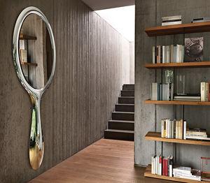 Specchio a muro, Specchio da parete - Tutti i produttori del ...