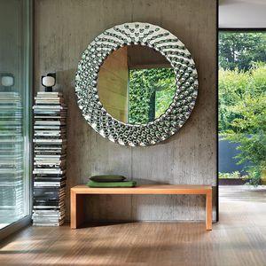 Specchio A Muro Specchio Da Parete Tutti I Produttori Del Design