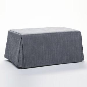 Pouf letto - Tutti i produttori del design e dell\'architettura - Video
