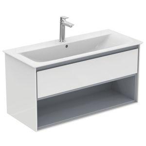 Ideal Standard: Cucina e bagno - ArchiExpo