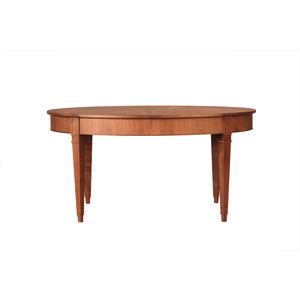 Tavoli Da Cucina Allungabili Classici.Tavolo Da Pranzo Classico Tutti I Produttori Del Design E Dell