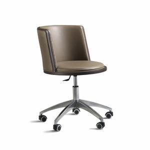 Sedia con rotelle, Seduta con rotelle - Tutti i produttori del ...