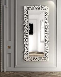 Specchio classico, Specchiera classica - Tutti i produttori del ...