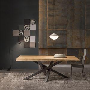 Tavoli Da Pranzo In Cristallo Design.Tavolo Da Pranzo In Cristallo Tutti I Produttori Del Design E Dell