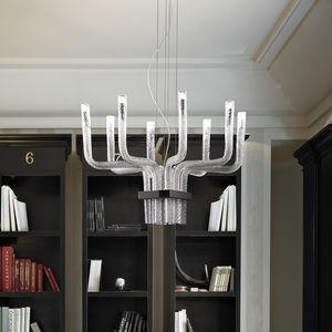 Lampadari Per Grandi Saloni.Lampadario In Cristallo Tutti I Produttori Del Design E Dell