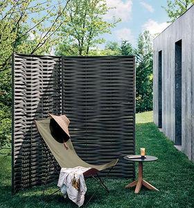Paravento da giardino - Tutti i produttori del design e dell ...