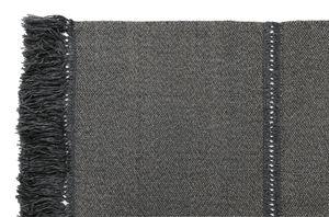 Tappeto Alluncinetto Rettangolare : Tappeto fatto a mano tappeto artigianale tutti i produttori del