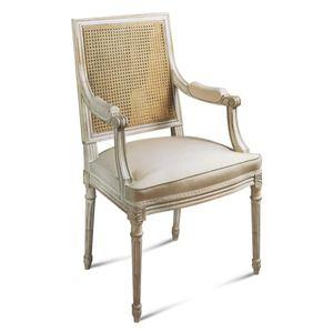 Sedia Luigi XVI - Tutti i produttori del design e dell\'architettura