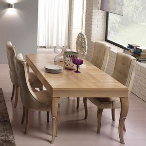 Sedia classica, Seduta classica - Tutti i produttori del design e ...
