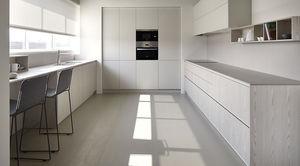 cucine moderne, cucine moderni - tutti i produttori del design e ... - Cucine Moderni
