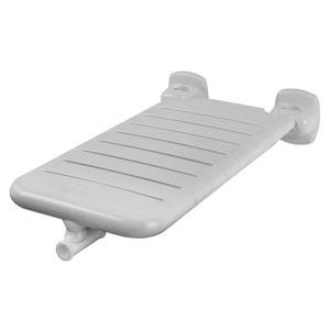 sedile per vasca da bagno per disabili