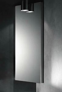 Specchio da bagno - Tutti i produttori del design e dell ...