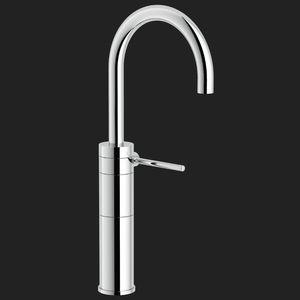 Nobili Rubinetterie: Cucina e bagno - ArchiExpo