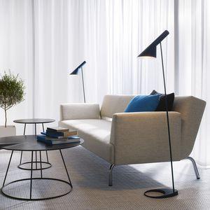 Divano letto, Sofà letto - Tutti i produttori del design e dell ...