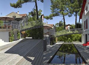 Fondi Mobili Per Piscina : Fondo mobile per piscina tutti i produttori del design e dell
