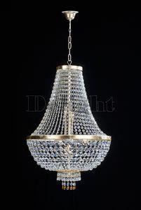 Lampadario in cristallo - Tutti i produttori del design e dell ...