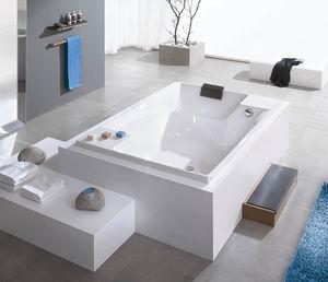 Vasca da bagno profonda - Tutti i produttori del design e dell ...