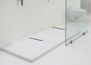 Piatto doccia tutti i produttori del design e dell architettura