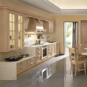 Cucine Barocco. Finest Cucina Particolare Lusso With Cucine ...