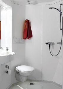 Bagno prefabbricato - Tutti i produttori del design e dell\'architettura