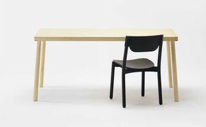 Tavolo in frassino tutti i produttori del design e dell