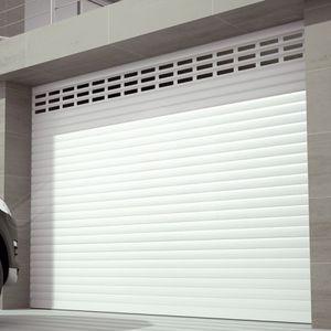 Porta Avvolgibile Per Garage Tutti I Produttori Del Design E Dell