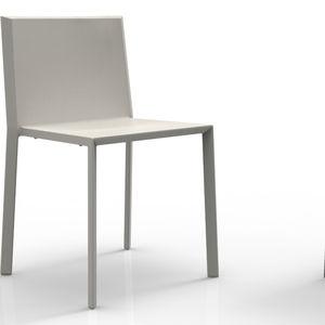 Sedia in polipropilene - Tutti i produttori del design e dell ...