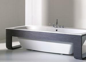 Vasca Da Bagno Freestanding Corian : Vasca da bagno in corian tutti i produttori del design e dell