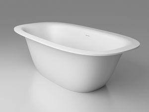 Vasca Da Bagno Traduzione : Vasca da bagno in acrilico joy hidrobox by absara video