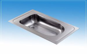Vasca Da Bagno Per Neonati : Vasca da bagno per neonato tutti i produttori del design e dell