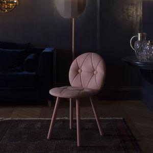 sedie in faggio - tutti i produttori del design e dell ... - Sedia Massello Frassino Julia