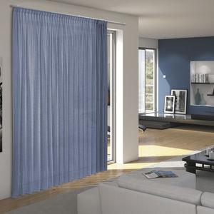 Binari Per Tende A Soffitto : Binario per tende per installazioni a soffitto con fissaggio