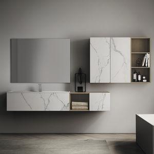 Bagno moderno, Bagno contemporaneo - Tutti i produttori del design e ...