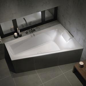 Vasca Da Bagno Quadrata 140x140 : Dimensioni vasca da bagno confronta prezzi e offerte e risparmia