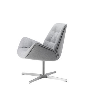 Poltrona con schienale alto - Tutti i produttori del design e dell ...