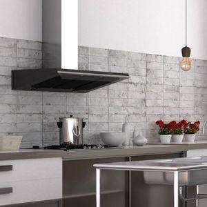 Piastrella da cucina - Tutti i produttori del design e dell ...