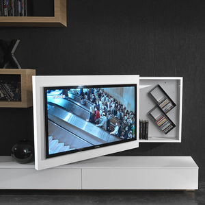 Supporto per TV - Tutti i produttori del design e dell\'architettura ...