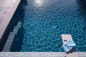Piastrelle Klinker Per Piscina : Piastrella per piscina tutti i produttori del design e dell
