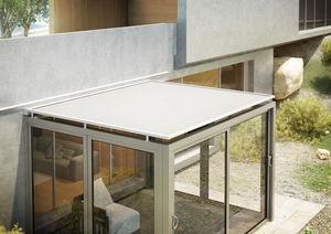Tende per veranda esterna prezzi tende da sole e pergole da