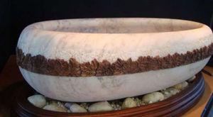Vasca Da Bagno Marmo : Vasca da bagno in marmo tutti i produttori del design e dell